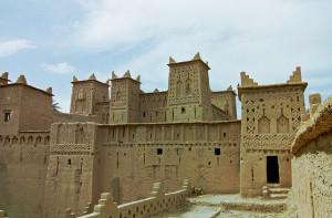Tours Desierto Marruecos
