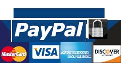 PayPal-logo-2